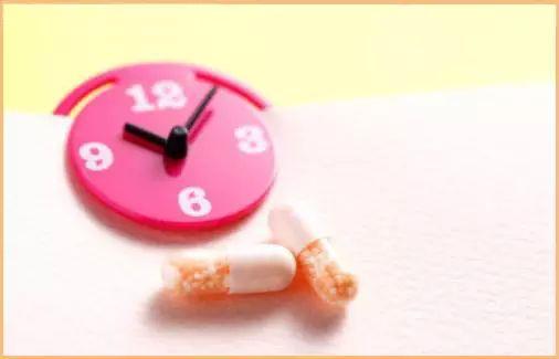 【心卫士】高血压总降不下来?因为用药的时候你犯了这5个错!正确服用,记住4点