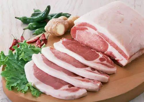 """【心卫士】如何延长血管""""保质期""""?营养专家:从养成这5个饮食习惯开始"""