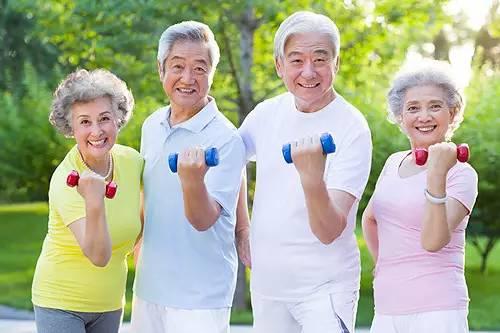 【心卫士】早上做好一件事,保护心脏,降低心脏发病率!千万人受益!