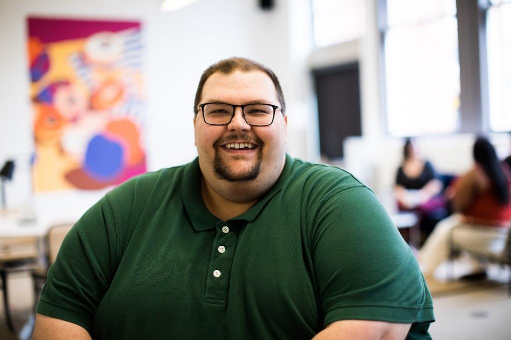 肥胖是一种病么?